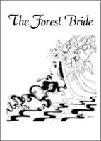 The Forest Bride