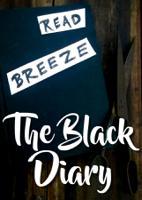 The Black Diary