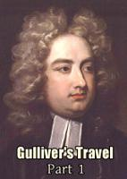 Gulliver's Travel - Part 1