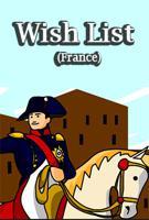 Wish List (France)