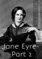 Jane Eyre - Part2