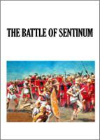 THE BATTLE OF SENTINUM