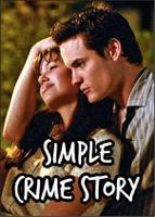 Simple Crime Story