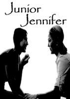 Junior Jennifer.