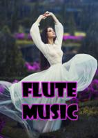Flute Music