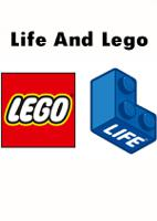Life And Lego