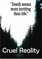 Cruel Reality