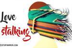 Love Stalking