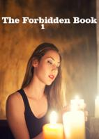 The Forbidden Book  - 1