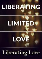 Liberating Love