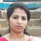 Savita Kale | StoryMirror
