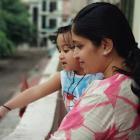 Ankita Sanghi | StoryMirror