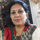 Jayshree Soni | StoryMirror