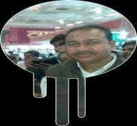 Surendra Raghuwanshi