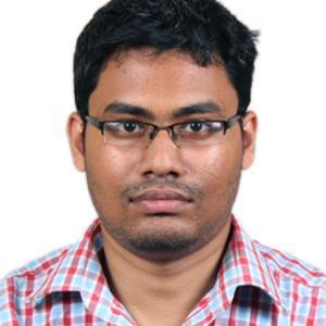 Arnab Kumar Roy | StoryMirror