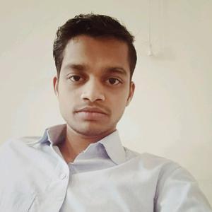 Nitin Saxena | StoryMirror