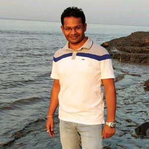 Ratneshwar Thakur | StoryMirror