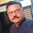 Bharat M. Chaklashiya