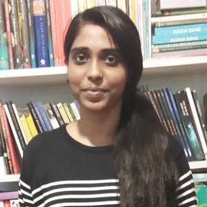 Profile image of Sai