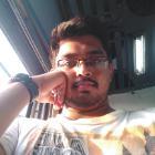 Argha De | StoryMirror