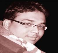 Satya Sundar Das