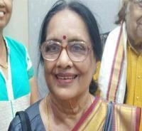 Sushma Sengupta