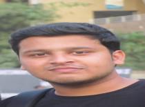 Yedu Krishnan