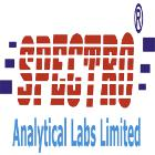 Spectro Analytical Labs Limited | StoryMirror