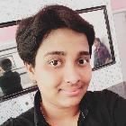 Priyanka Bhuiya | StoryMirror