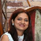 Sayli Kamble   StoryMirror