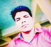 Prasant Kumar Senapati