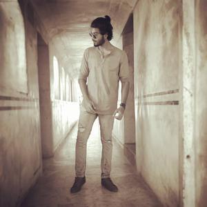 Abhishek Jay C
