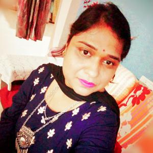 Tanmaya Madhukanta | StoryMirror