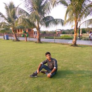 Montaj Khan | StoryMirror
