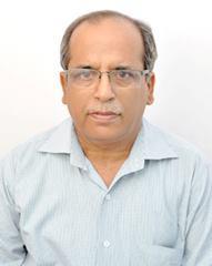 Mukesh Nirula