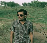 Dharmesh Unagar