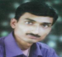 Sachin Jagtap | StoryMirror