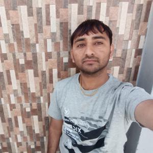 Vijay Ahir