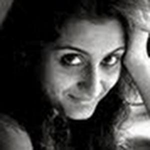 Sonali Srivastav
