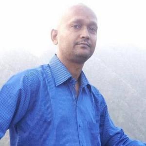 ललित कुमार मिश्र Sonylalit