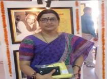 Kanta Roy