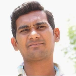 Devnath Gandate | StoryMirror