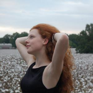 Sarah Garner | StoryMirror