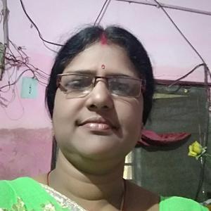 Sandhyarani dash | StoryMirror