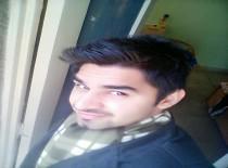 Rohit Satyam