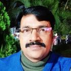 ବିନୟ ଭୂଷଣ (Binaya Bhusan) ପାଣିଗ୍ରାହୀ (Panigrahi)