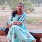Sangeeta Geet | StoryMirror