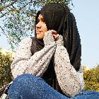 Kayenat sheikh | StoryMirror