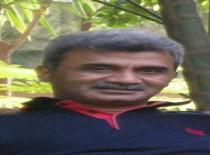 Arun Pradeep