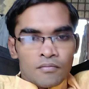 Piyush kumar Dwivedi 'putu' | StoryMirror